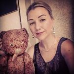 Таня Ганина (tata_ganina) - Ярмарка Мастеров - ручная работа, handmade