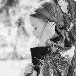 """""""Моя Птичка"""" Наталья и Ксения - Ярмарка Мастеров - ручная работа, handmade"""