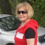 Вера Пономарева - Ярмарка Мастеров - ручная работа, handmade