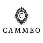 cameos-gems