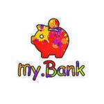 My.Bank - Ярмарка Мастеров - ручная работа, handmade