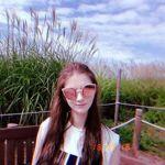 Katrin_andr
