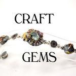 craft-gems