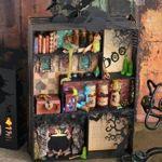 BoxRoomBox Anastasia Romanova - Ярмарка Мастеров - ручная работа, handmade