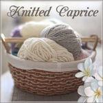 knittedcaprice