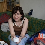 Nastia-kit - Ярмарка Мастеров - ручная работа, handmade