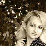 Ekaterina Himicheva - Livemaster - handmade
