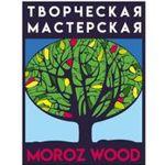 morozwood
