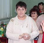 elena-sterlikova