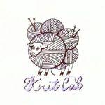 knitlab_ekb - Ярмарка Мастеров - ручная работа, handmade