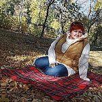 Ольга Спирина (art-sova) - Ярмарка Мастеров - ручная работа, handmade