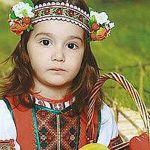 Олечка Штанникова (shtannikova) - Ярмарка Мастеров - ручная работа, handmade