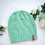 knit-libelle