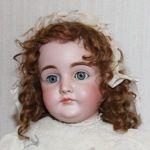 antique-dolls-g