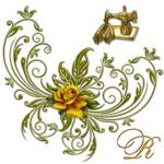 Салон рукоделия - Ярмарка Мастеров - ручная работа, handmade