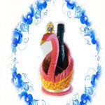 Vlada' swans - Ярмарка Мастеров - ручная работа, handmade