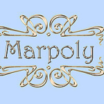marpoly