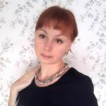 litvinenko-magic-beads