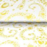 tkani-textile