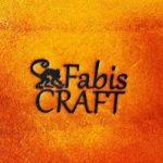 fabiscraft
