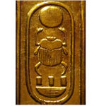 amulety-i-talismany-grafika