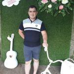 Руслан Ахмадуллин - Ярмарка Мастеров - ручная работа, handmade
