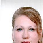 Татьяна Старченко (Tatyana-Star) - Ярмарка Мастеров - ручная работа, handmade