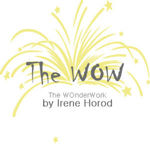 Irene Horod (TheWOW) - Ярмарка Мастеров - ручная работа, handmade