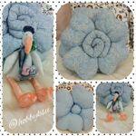 HobbyKsu - Ярмарка Мастеров - ручная работа, handmade
