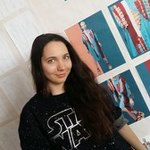 Анна Колдунова - Ярмарка Мастеров - ручная работа, handmade