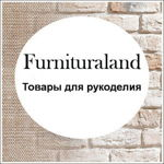 furnituraland