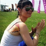 Таня Коленко (Iowa) - Ярмарка Мастеров - ручная работа, handmade
