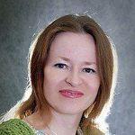 raisanazarova