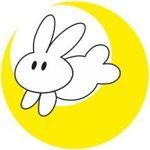 moon-bunny