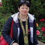 elena-ivanova-7