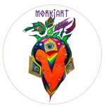 morki-1