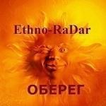 ethno-radar
