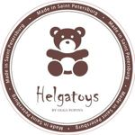 helgatoys009