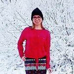 Maria_antt_knit - Ярмарка Мастеров - ручная работа, handmade