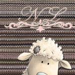 Nadezda-L - Livemaster - handmade