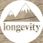 Longevity - Ярмарка Мастеров - ручная работа, handmade