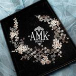 amk-jewels-1