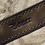 bauerleather