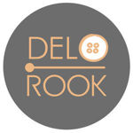 delorook