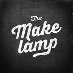 makelamp