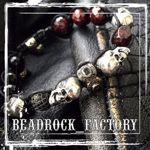 beadrock