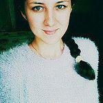 Екатерина Миронова (KatyaMironova) - Ярмарка Мастеров - ручная работа, handmade