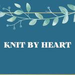 knitbyheart