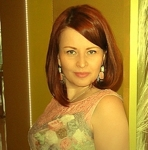 Ольга Ялынская - Ярмарка Мастеров - ручная работа, handmade