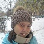 Настёнка Зубкова - Ярмарка Мастеров - ручная работа, handmade